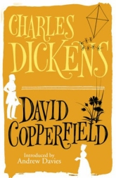 david-copperfield-charles-dickens