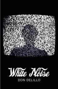 white-noise-978144720280601