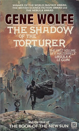 the-shadow-of-the-torturer-gene-wolf