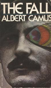 13-book-cover-the-fall-camus-50watts1