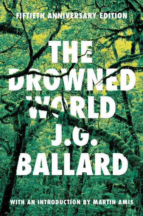 jgb-drownedworld-1